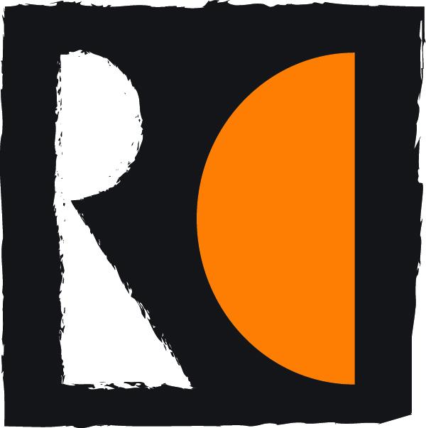 Rough Control logo