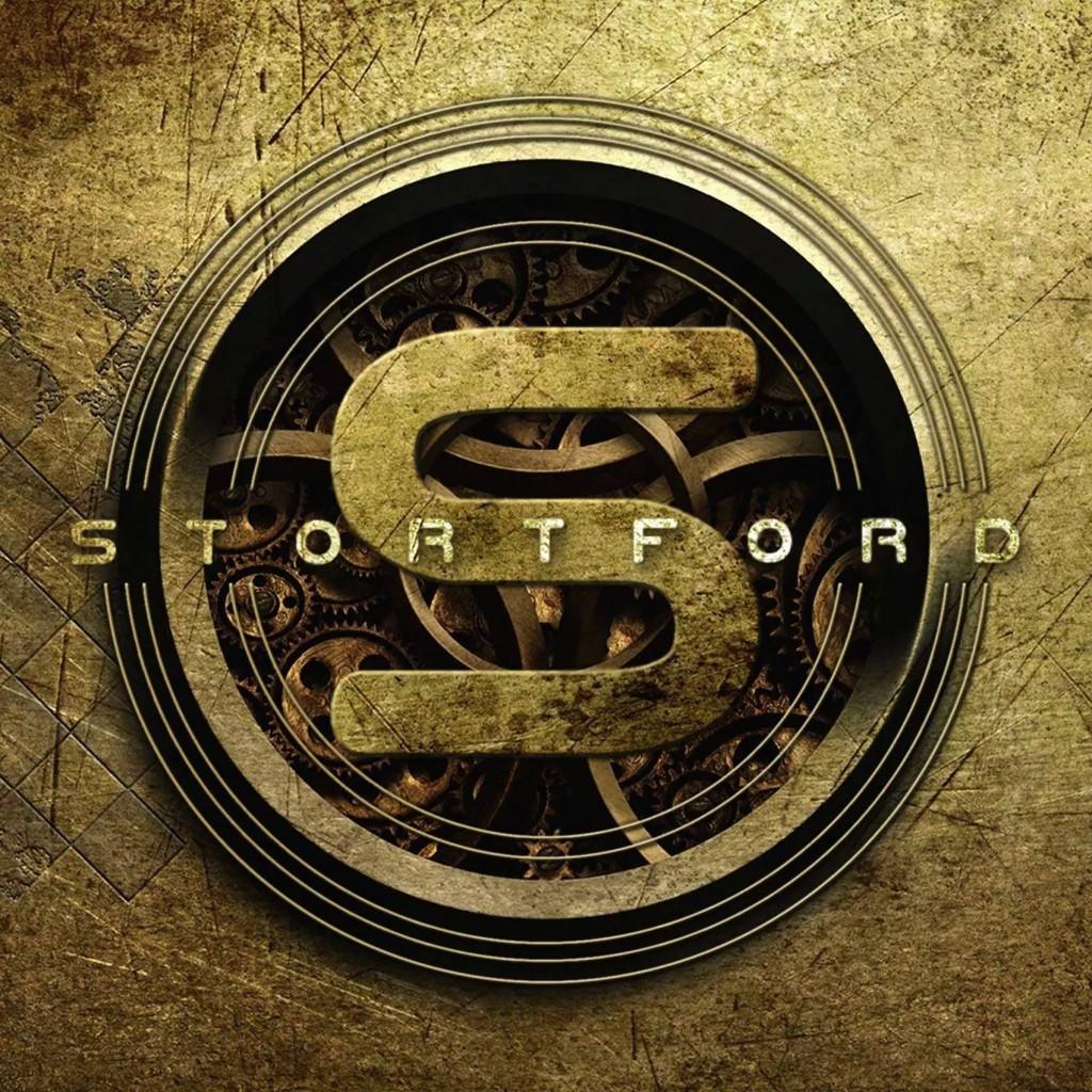 Stortford